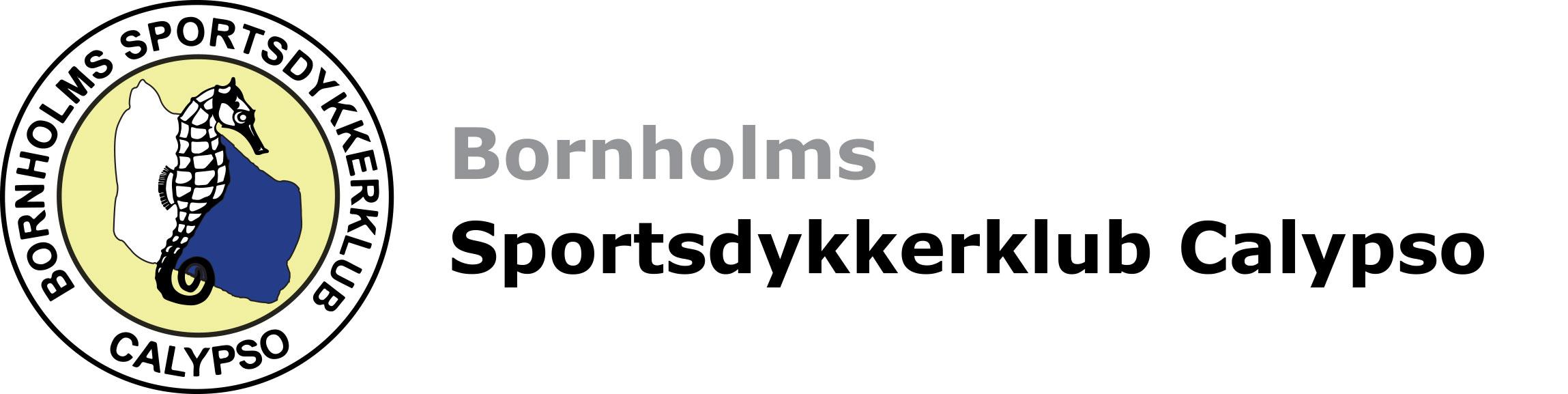 Bornholms Sportsdykkerklub Calypso